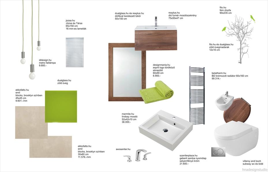 10 felnott wc konszignacio hna design