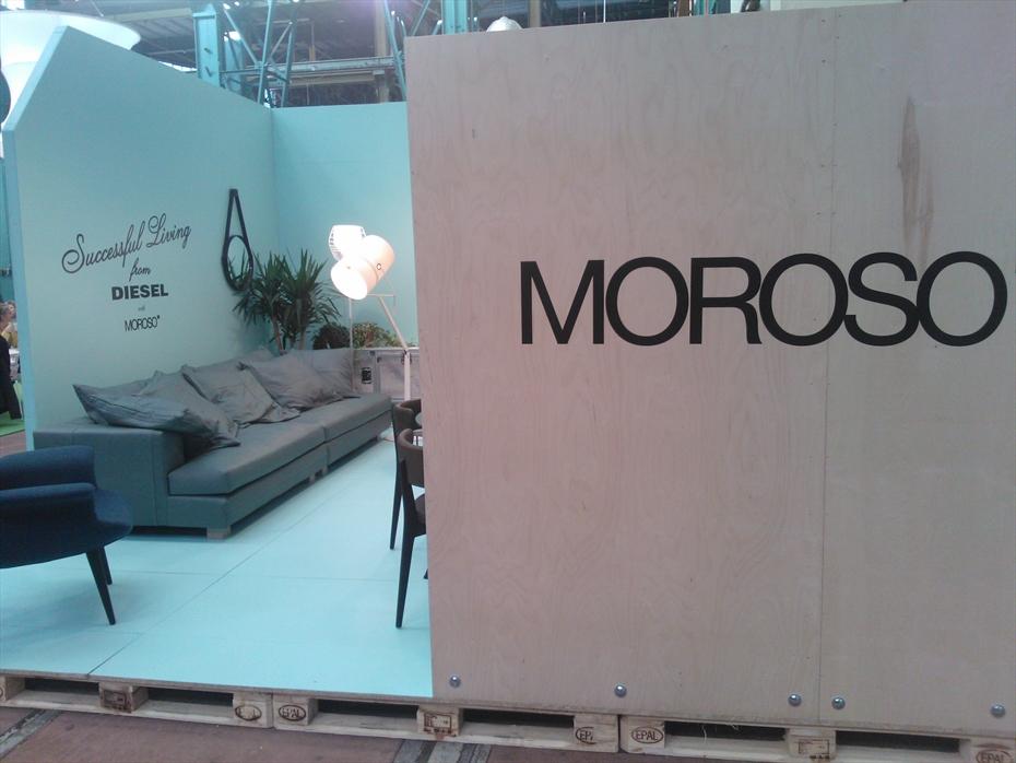 Moroso_turkiz_es_kek