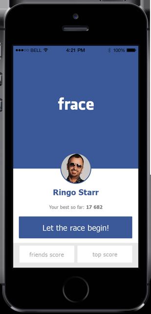 frace_with_frame
