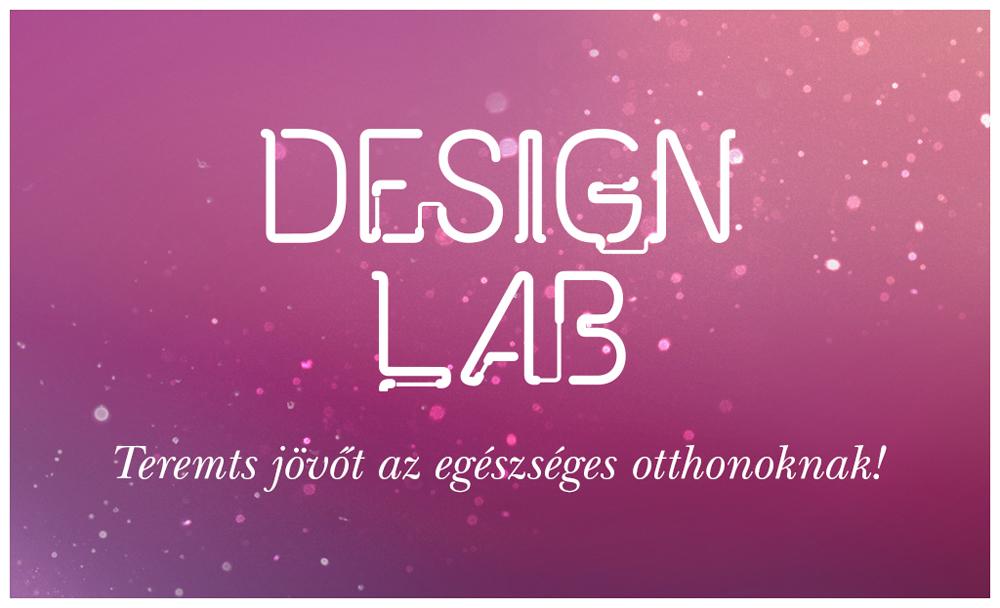 Electrolux_DesignLab_rovid_logo