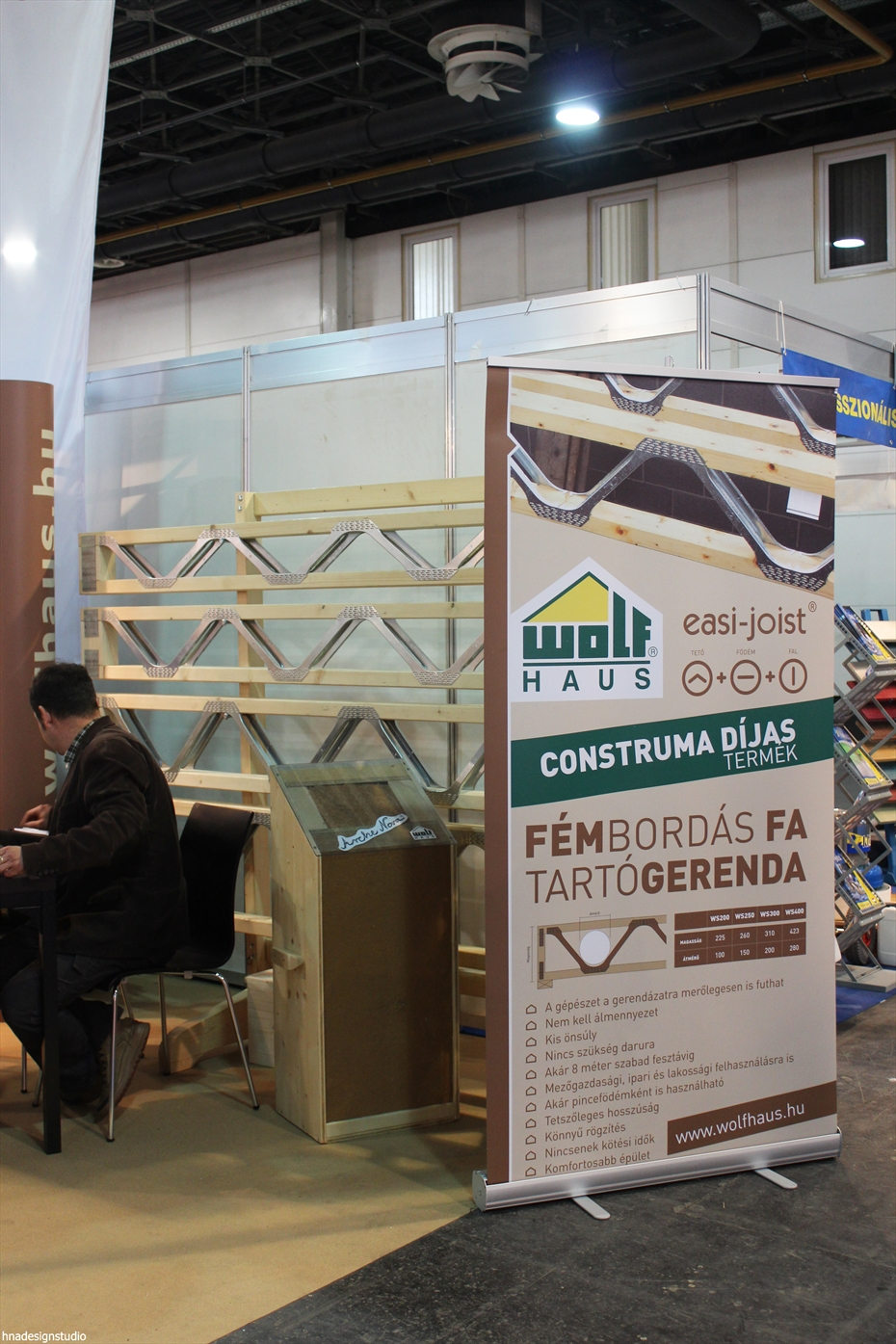 construma 2014 107