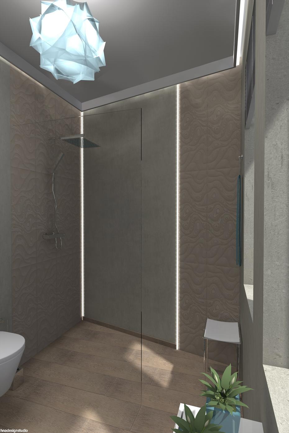 5 hw mininal betonfurdo 13