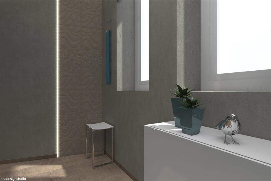 5 hw mininal betonfurdo 14