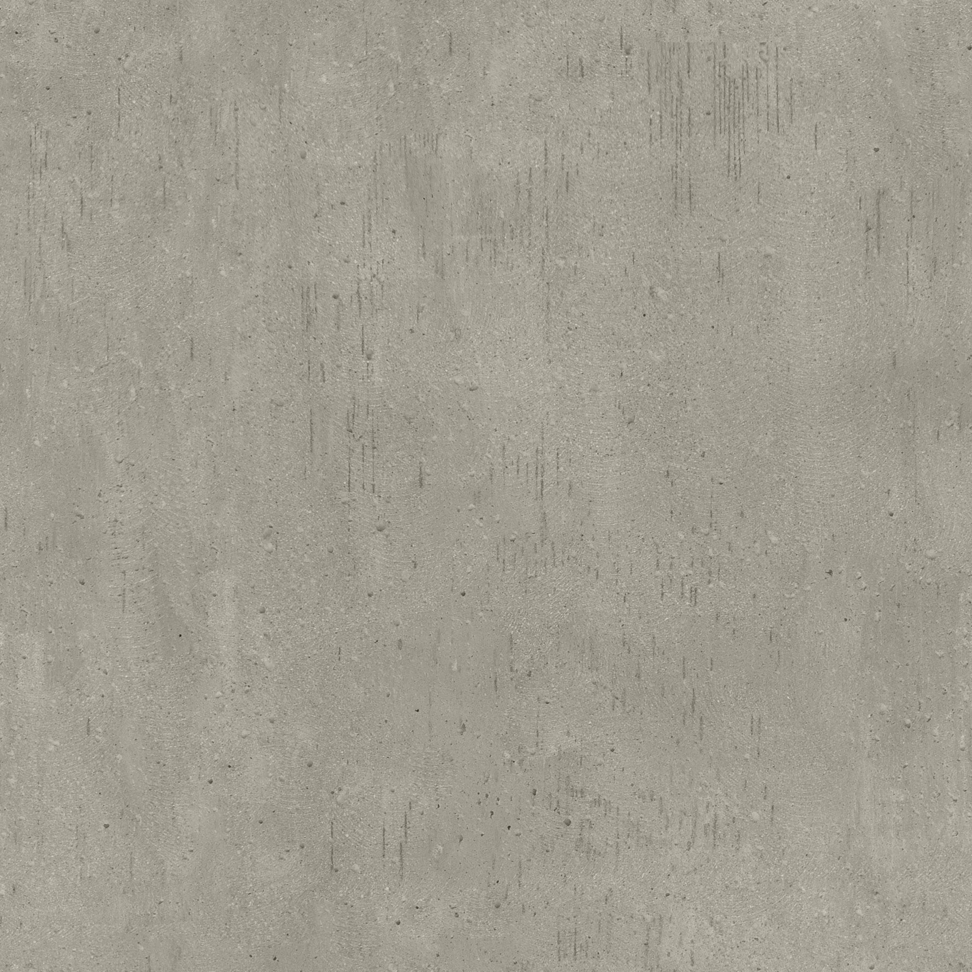 5 hw mininal betonfurdo 7