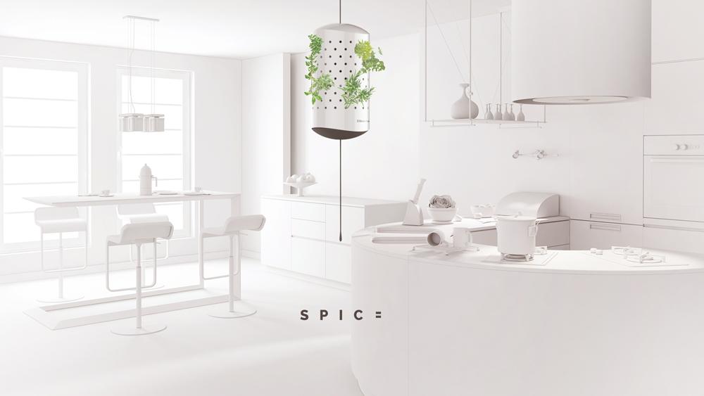 Kristof-Koczka_SPIC01
