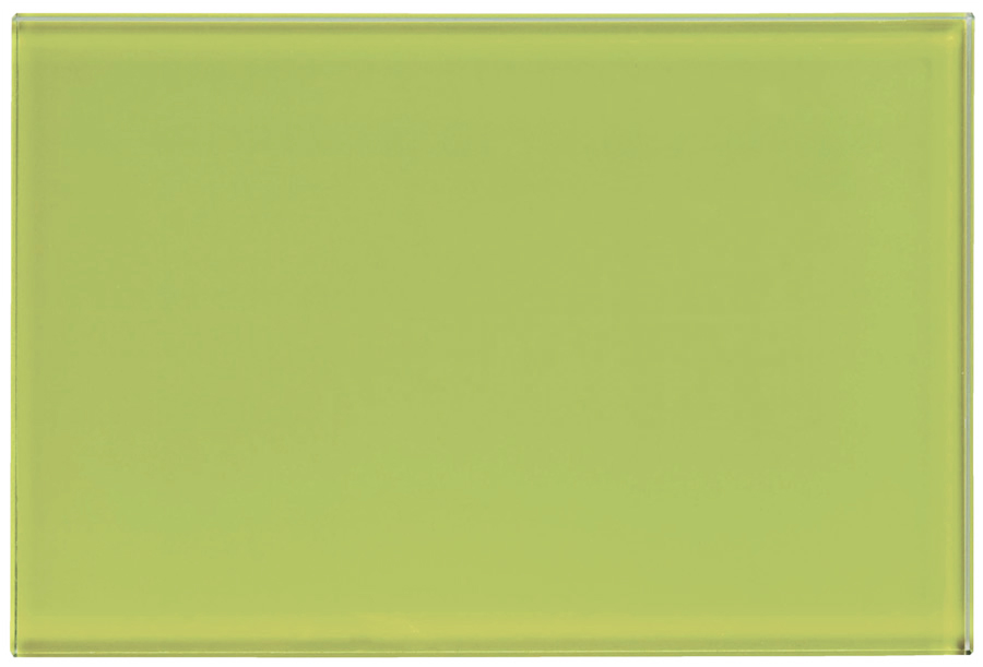 Life_Style_Colour_My_Kitchen_Glass_Placemats_Green_big zz