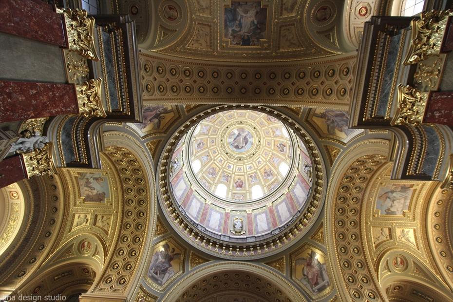 bazilika 10