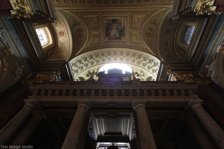 bazilika 12