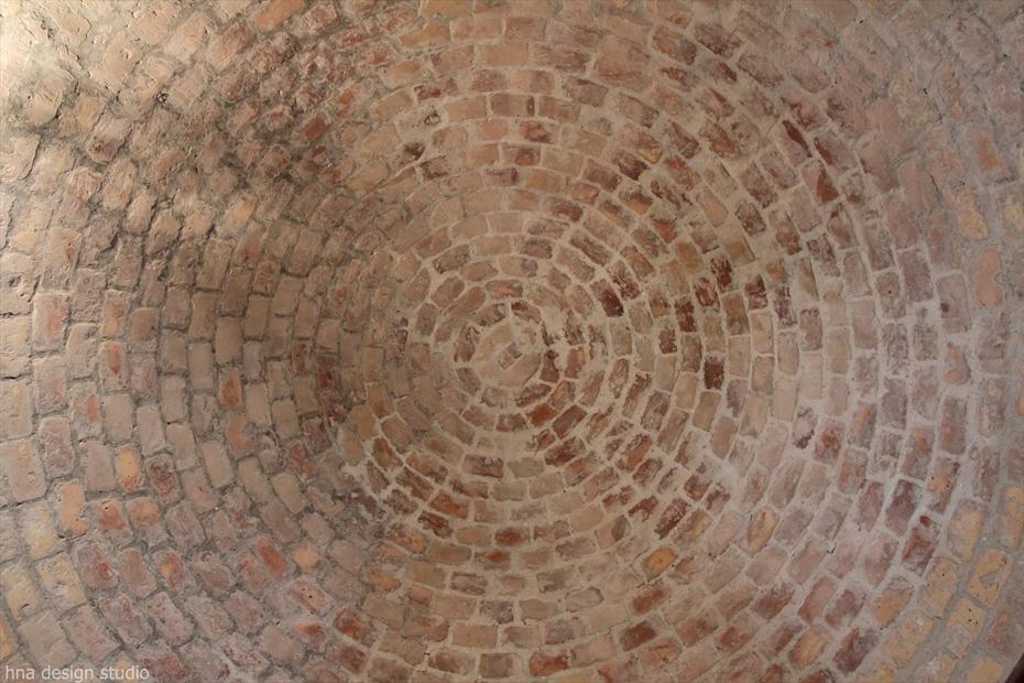 bazilika 28