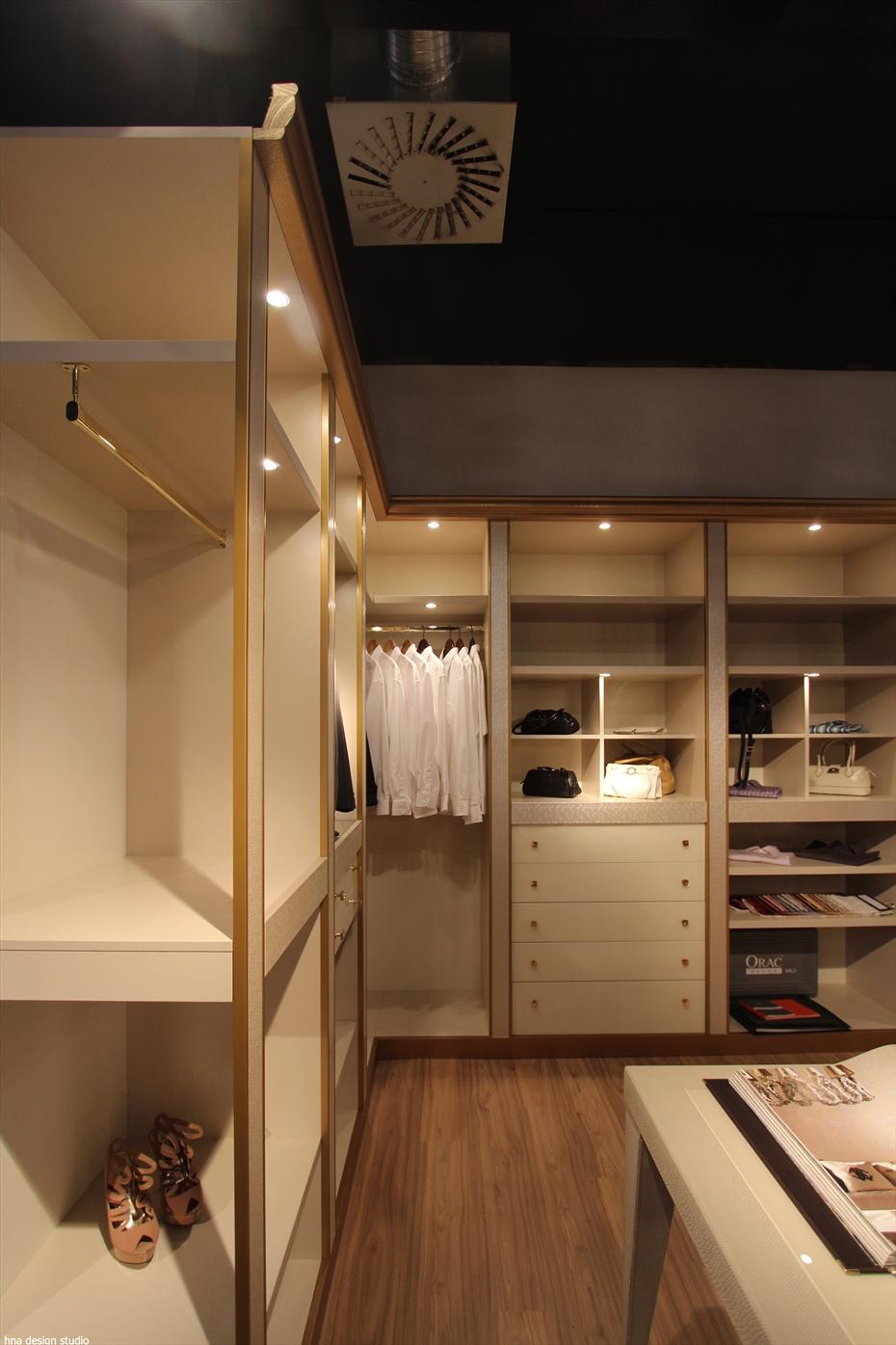 design plus 2014 31