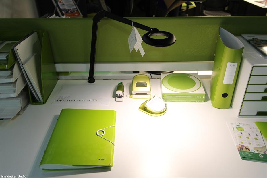 design plus 2014 51