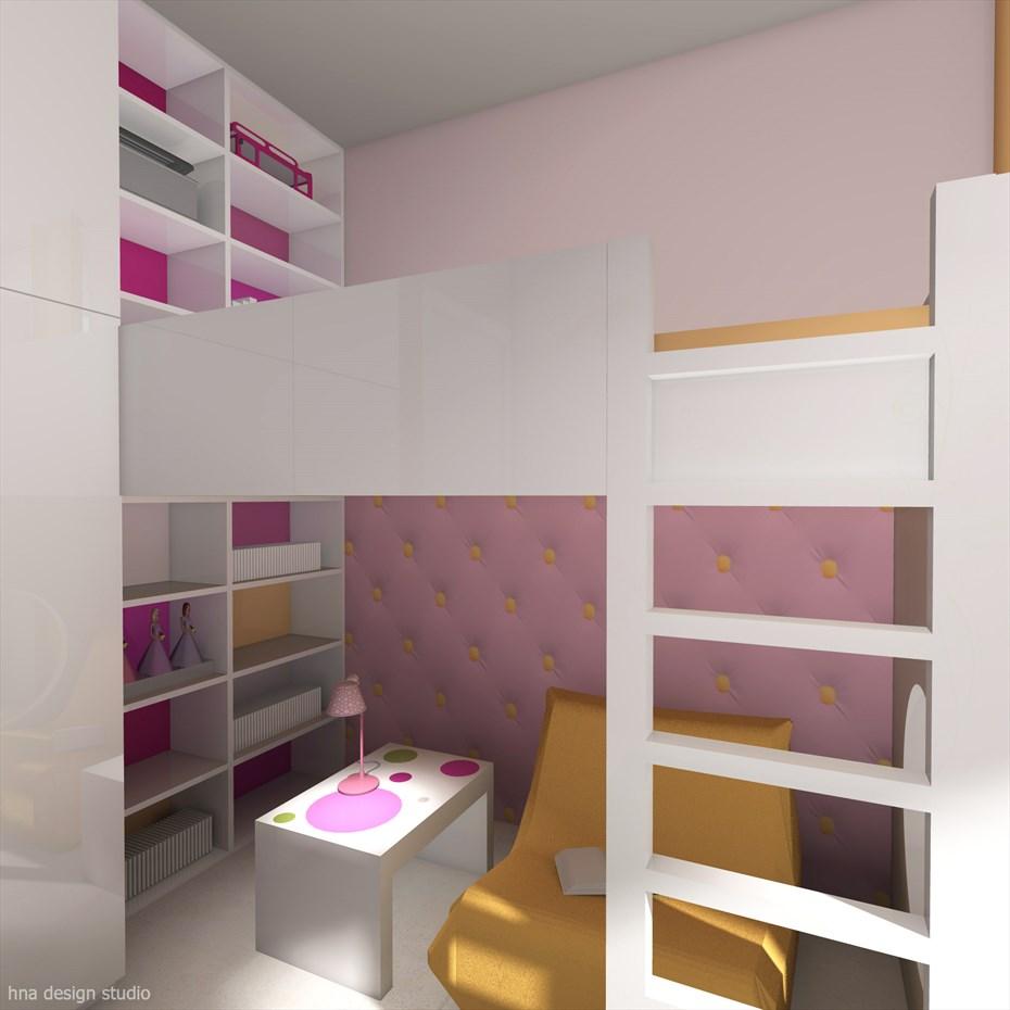 hw minimal esztiszoba 11