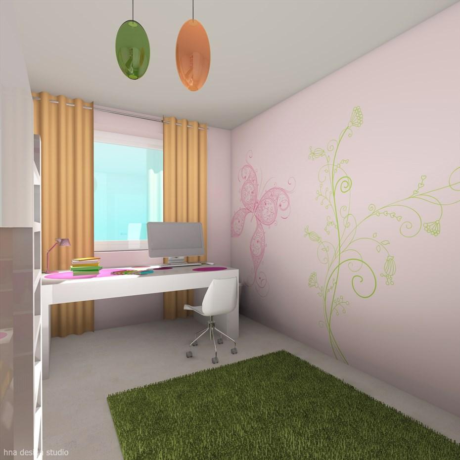 hw minimal esztiszoba 2