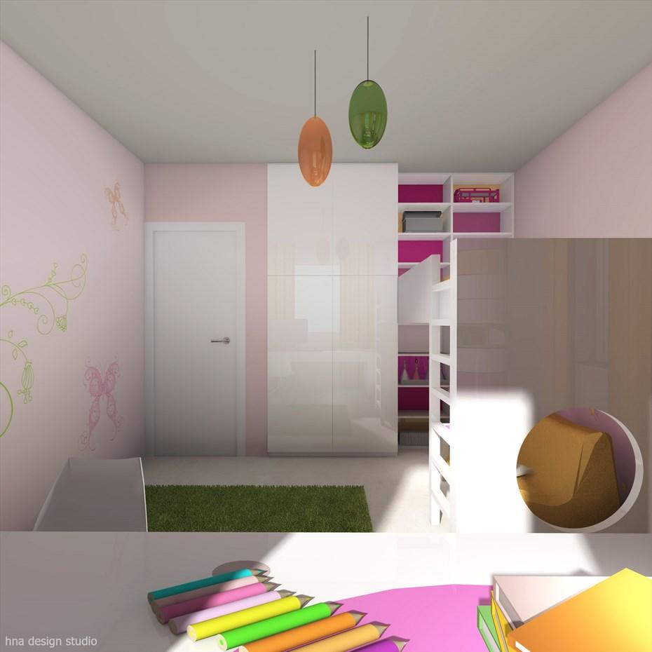 hw minimal esztiszoba 5