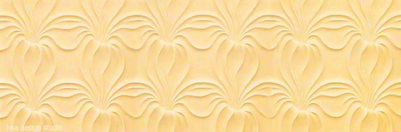 hw minimal liliom sarga