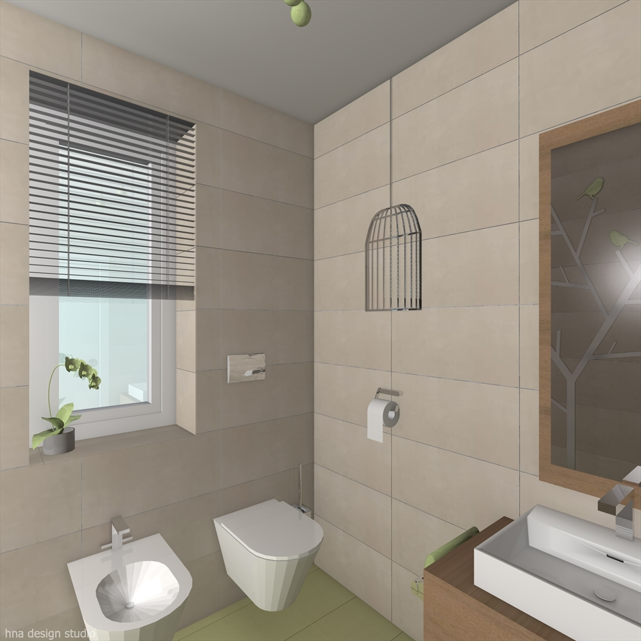 hw minimal wc 1