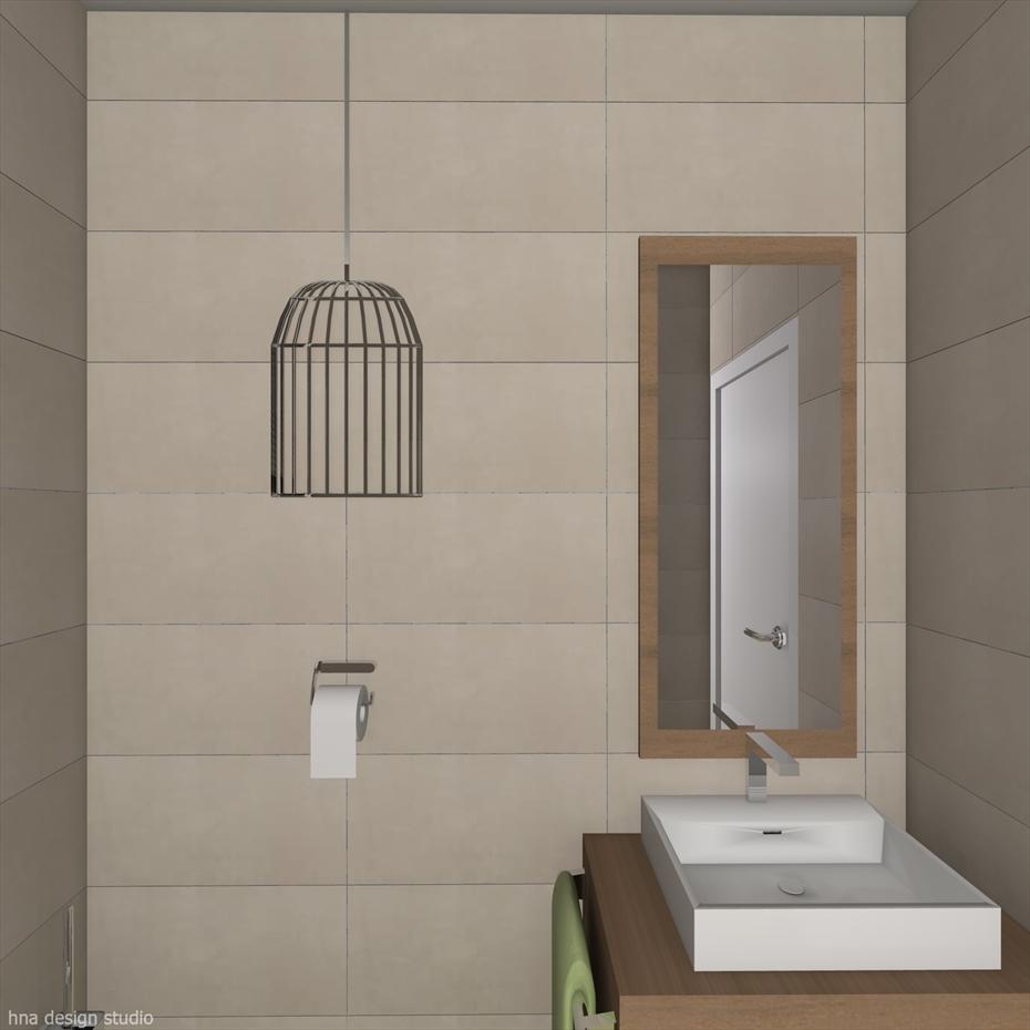 hw minimal wc 2