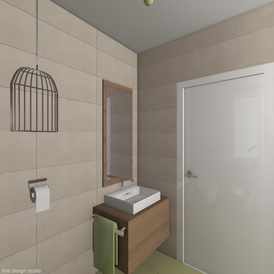 hw minimal wc 3