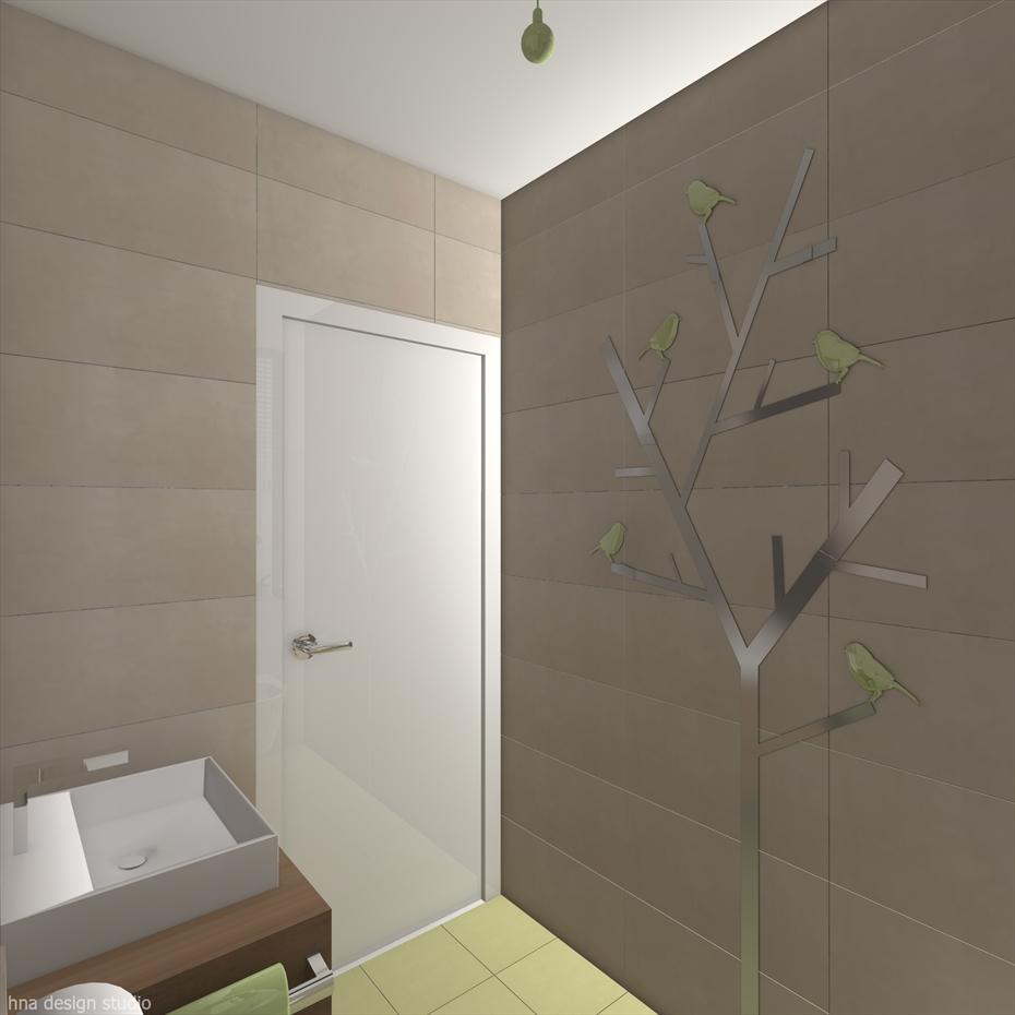 hw minimal wc 5