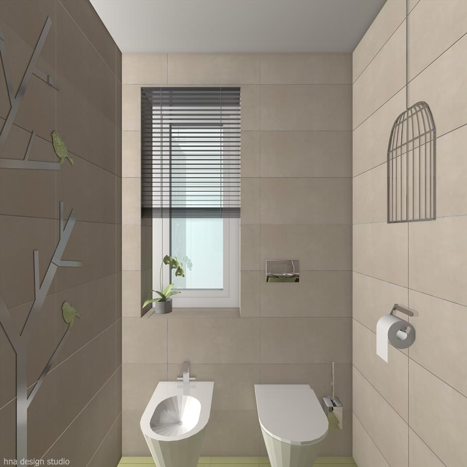 hw minimal wc 8