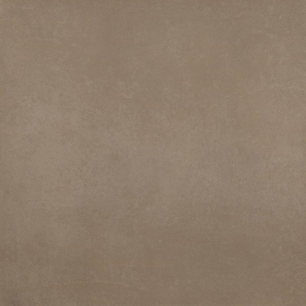 plitka-tile-EU-IT2-Emil-Ceramica-Blocks-45356-450-450-1772-1772-