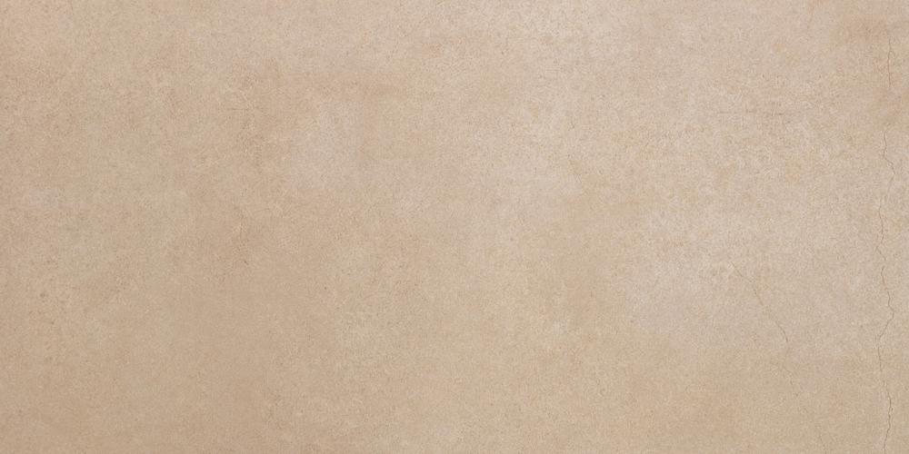 plitka-tile-EU-IT2-Emil-Ceramica-Blocks-63351R-300-600-886-1772-