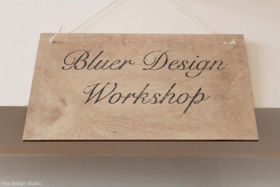 hna bluer design 1
