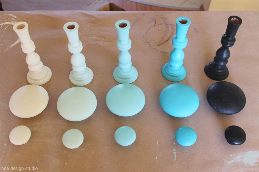hna bluer design 29