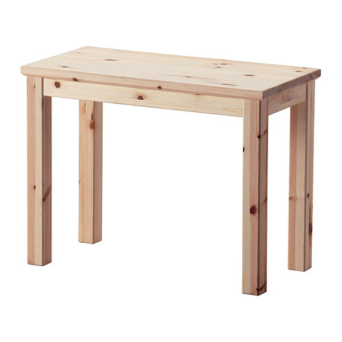 nornas-side-table__0255339_PE399449_S4