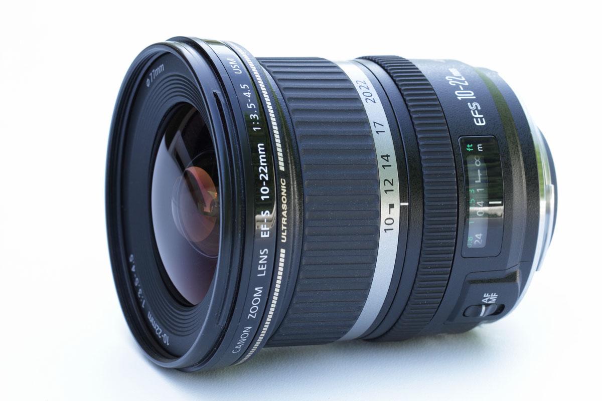 Canon_EF-S_10-221200