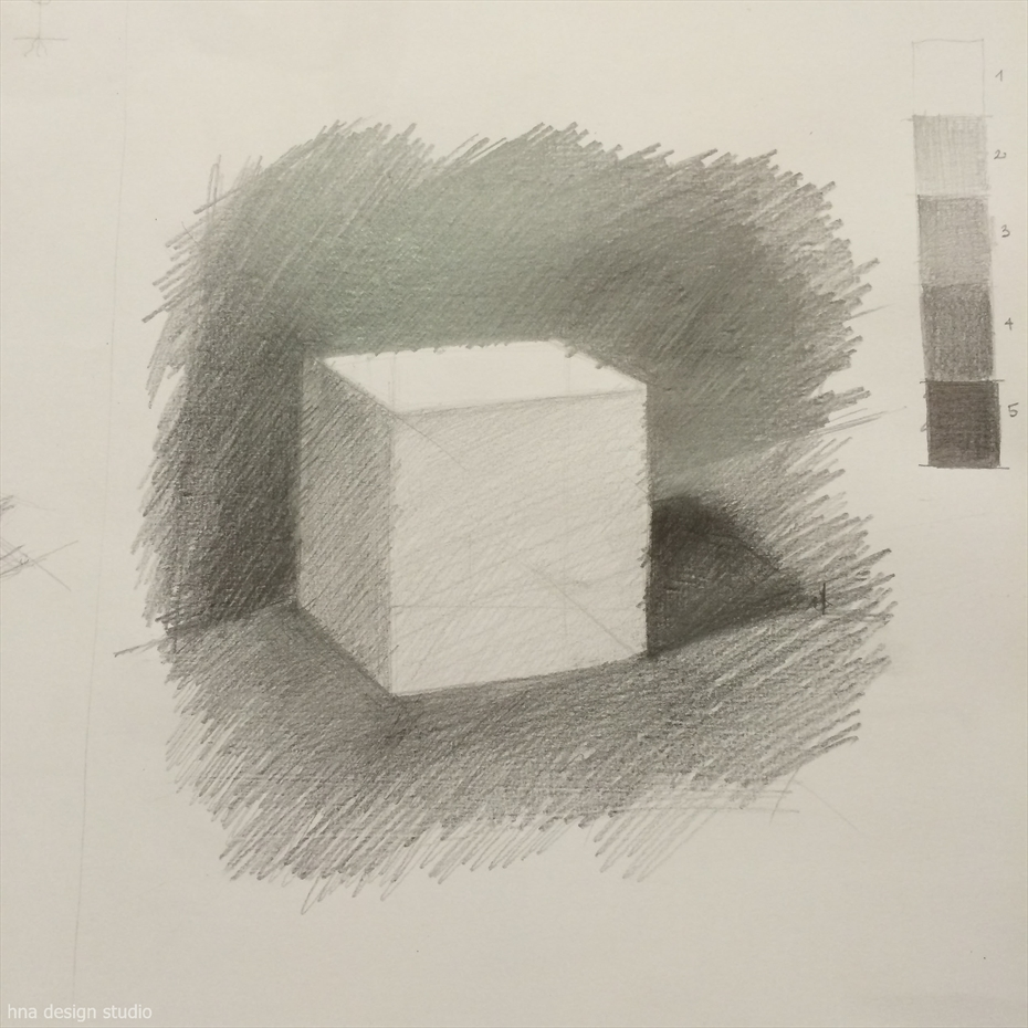 rajztanfolyam 27