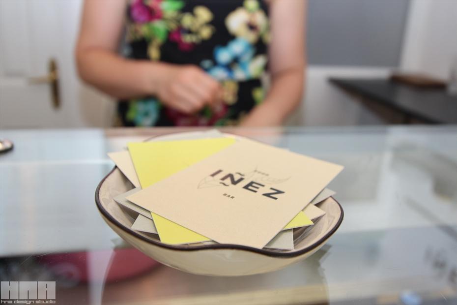 inez food bar 13