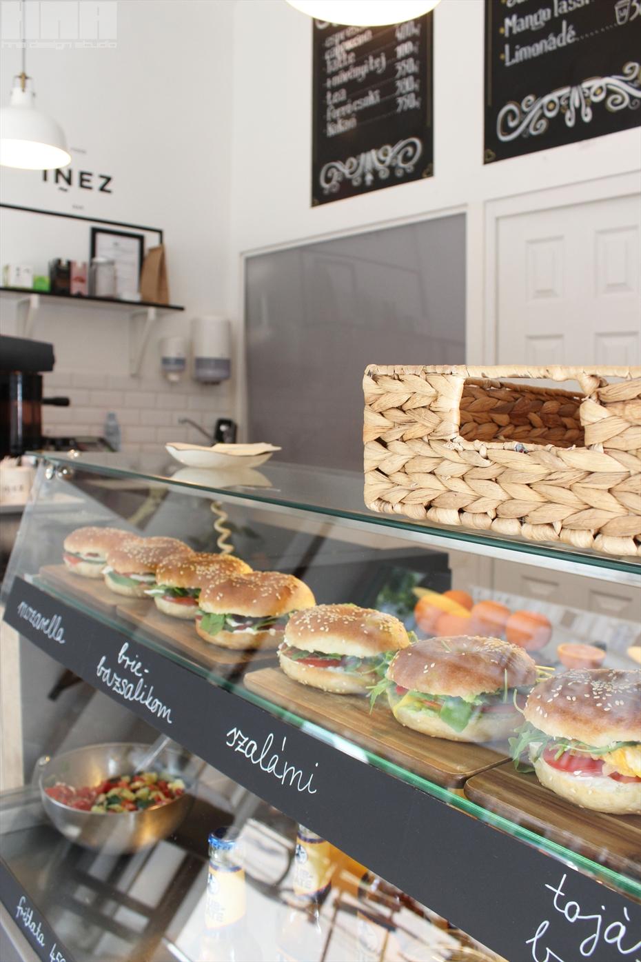 inez food bar 8