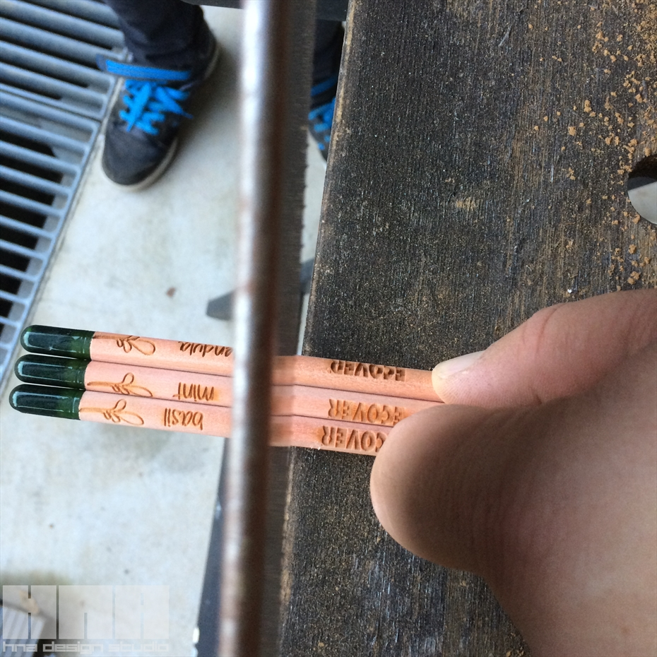 ecover ceruza ultetes 2