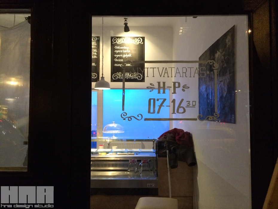 inez food bar 2014 01 13 3