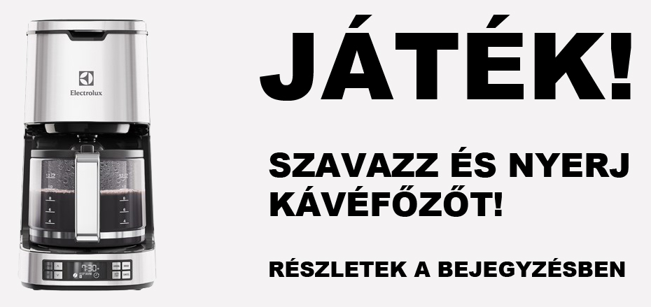 EDL KAVEFOZO sz