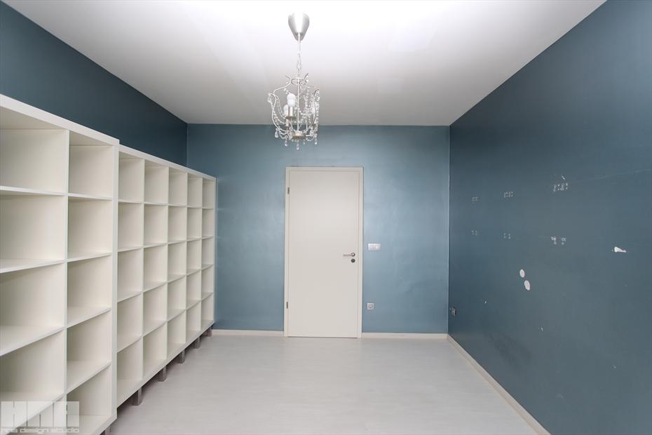 letti szoba 10