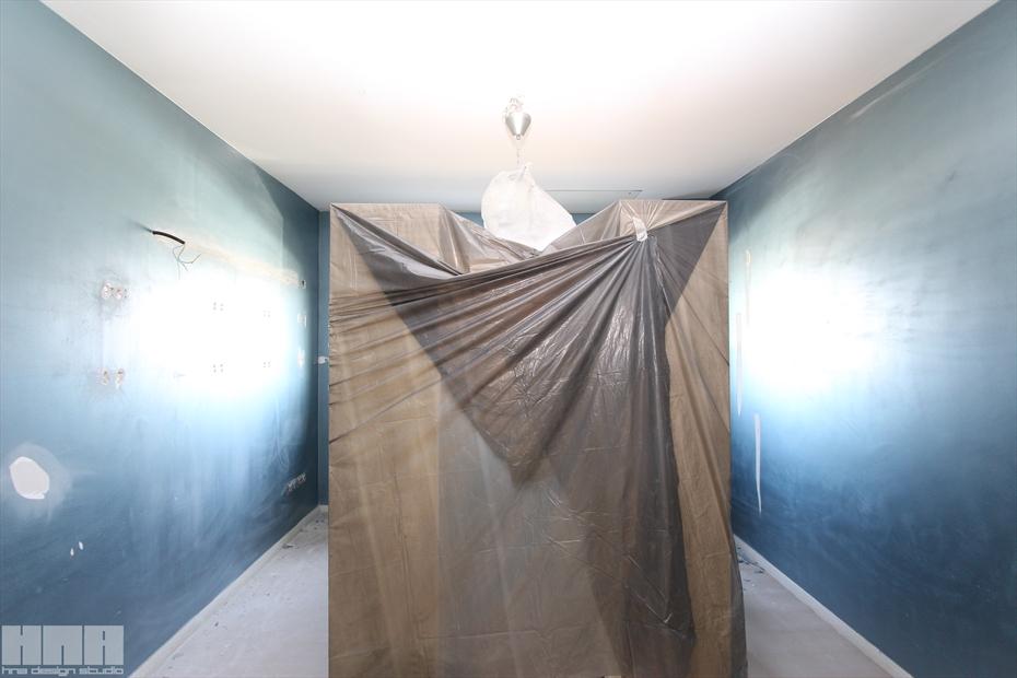 letti szoba 12