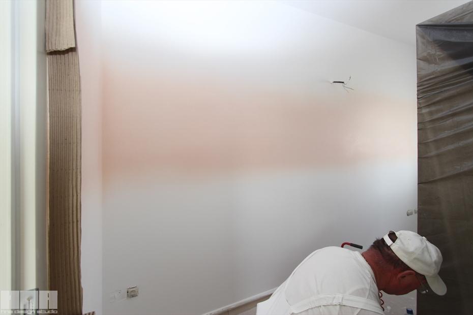 letti szoba 19