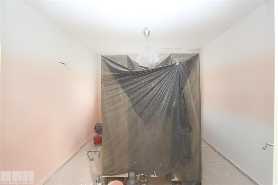 letti szoba 20