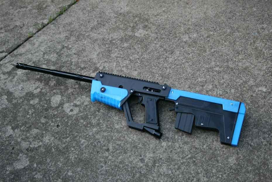 3d fegyver 1