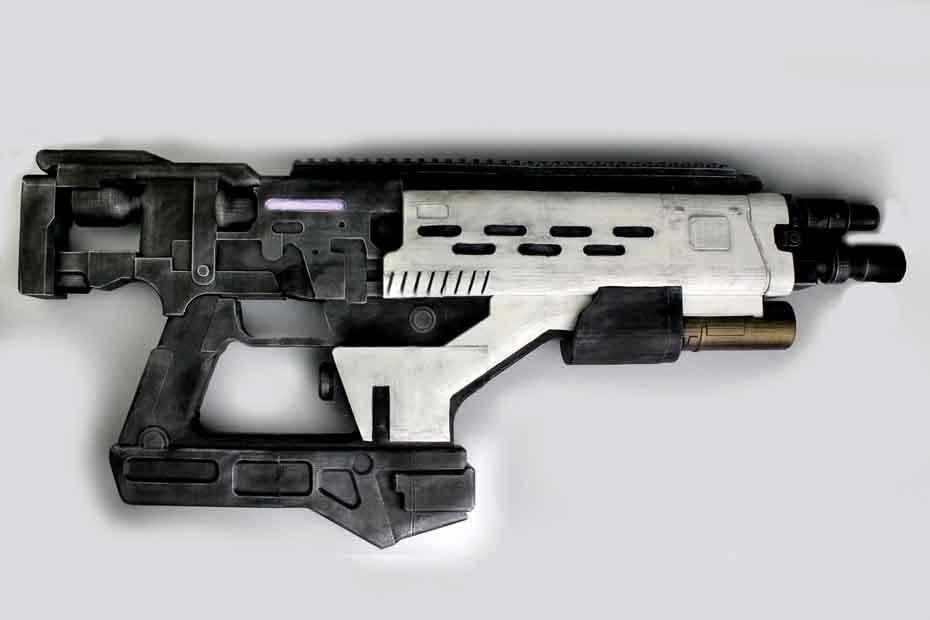 3d fegyver 2