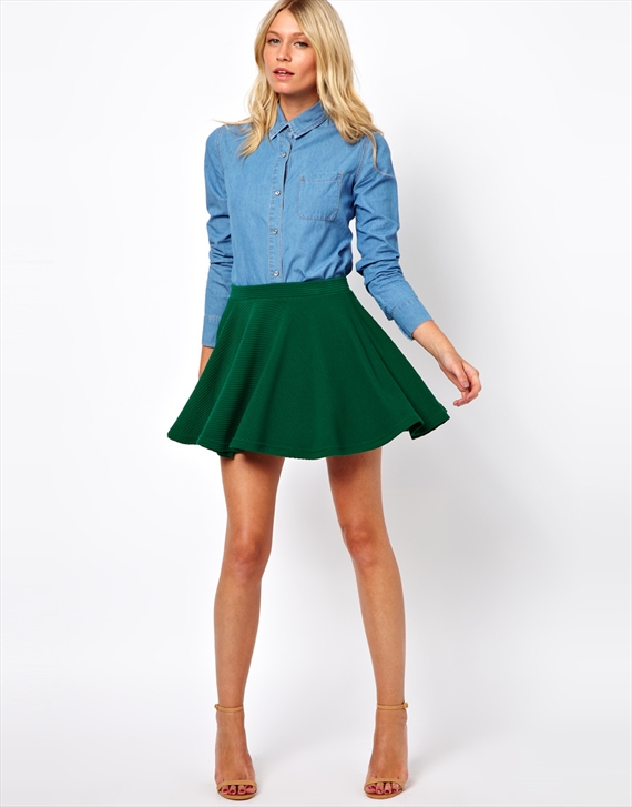 Fashion-Trend-Alert-Skater-Skirts-3