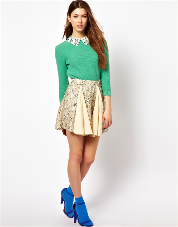 Fashion-Trend-Alert-Skater-Skirts-4