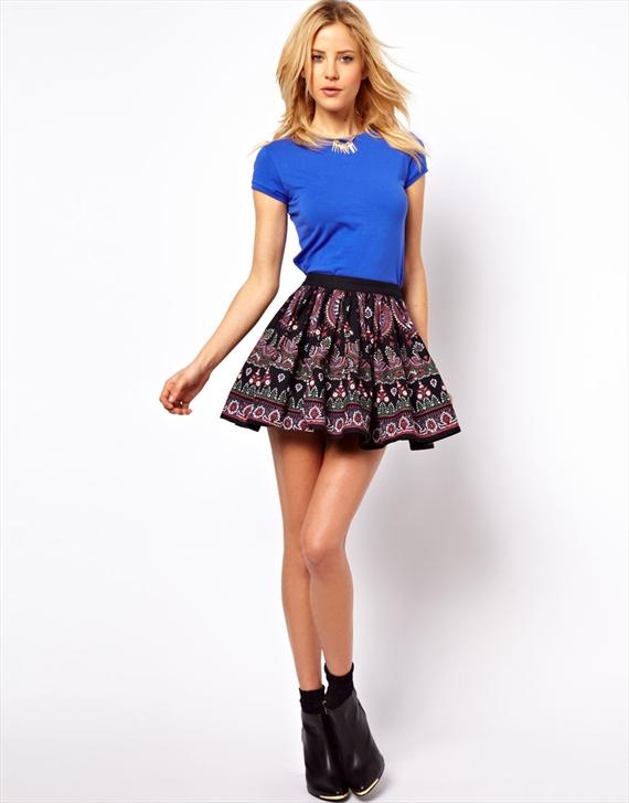 Fashion-Trend-Alert-Skater-Skirts