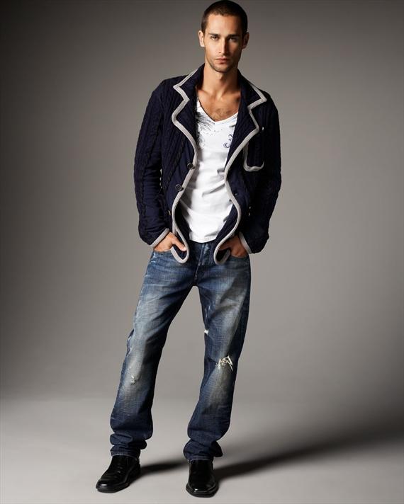 Mens-fashion-sailor-just-cavalli-cardigan-summer-2011-guy