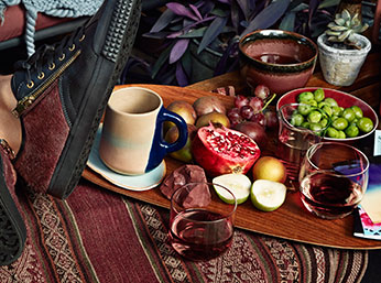 Pantone_Color_of_the_Year_Marsala_Story_One_Image3