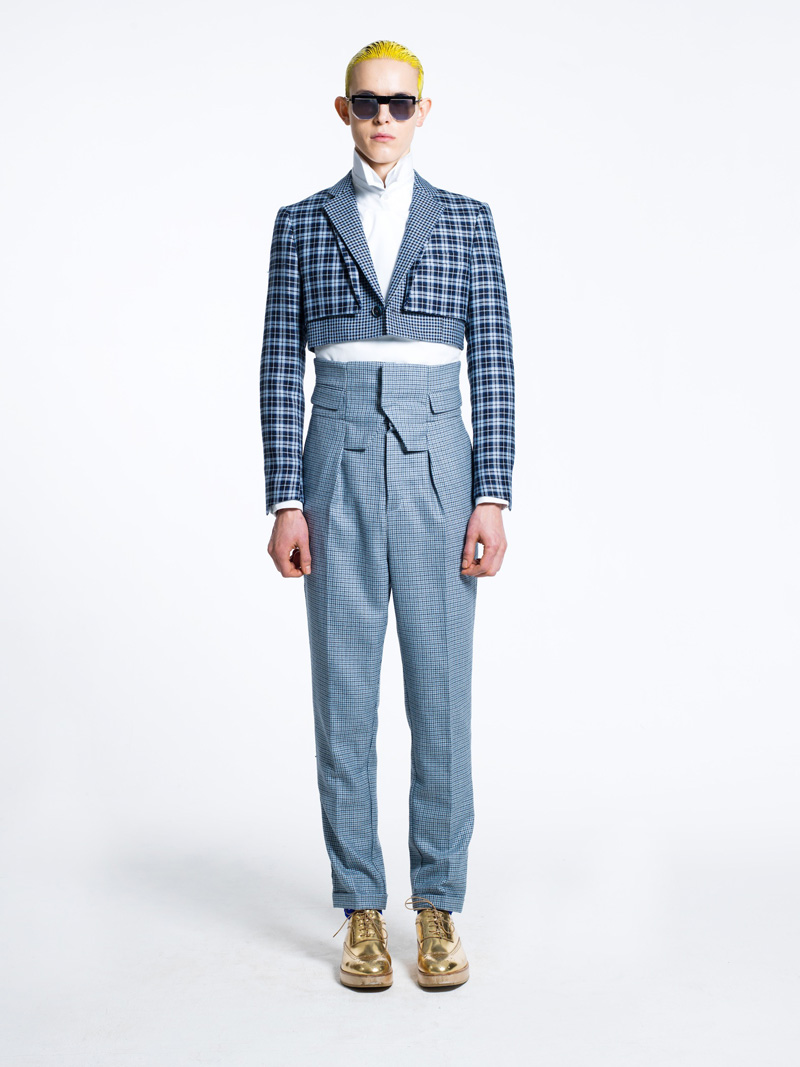 SixLee-Fall-Winter-2013-2014-Collection-For-Men-1