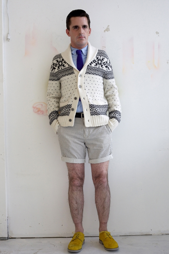 Timothy_Sweater2