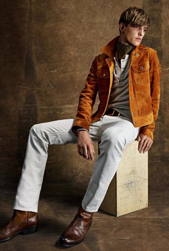 Tom-Ford-Menswear-Spring-Summer-2015-1